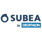 Logo Partenaire DECATHLON / SUBEA