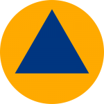 Logo Partenaire SECURITE CIVILE